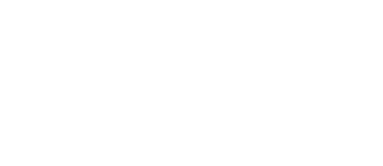 BTM Technology Consulting
